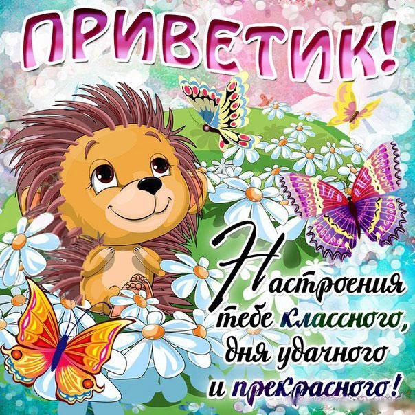 эльвира, принимаем поздравления и приветы время цветения образуют